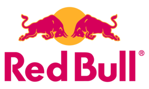 Red Bull PNG Photos PNG Clip art