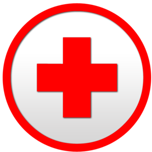 Red Cross PNG Free Download PNG Clip art