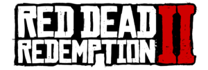 Red Dead Redemption PNG Clipart PNG Clip art