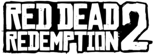 Red Dead Redemption Transparent PNG PNG Clip art