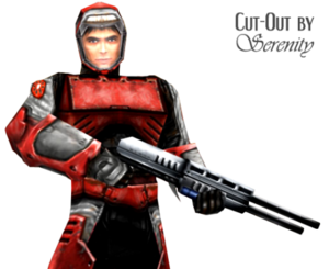 Red Faction PNG File PNG Clip art