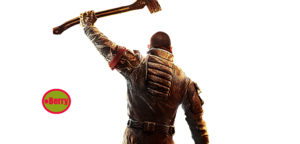 Red Faction PNG Free Download PNG Clip art