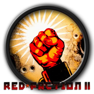 Red Faction PNG HD PNG Clip art