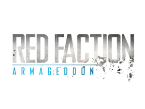 Red Faction PNG Photos PNG Clip art