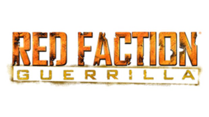 Red Faction PNG Transparent Image PNG Clip art