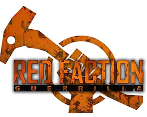 Red Faction PNG Transparent Picture PNG Clip art