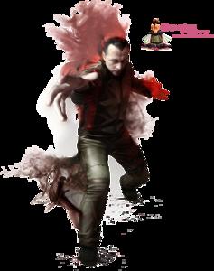Red Faction Transparent Background PNG Clip art