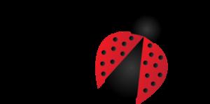 Red Ladybug PNG Transparent PNG Clip art