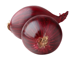 Red Onion PNG Image PNG Clip art