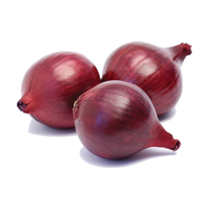 Red Onion PNG Transparent Image PNG Clip art