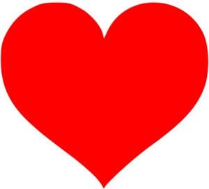 Red PNG Picture PNG clipart
