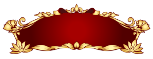 Red Ribbon Banner PNG Image PNG Clip art