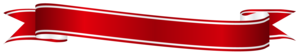 Red Ribbon Banner PNG Picture PNG Clip art