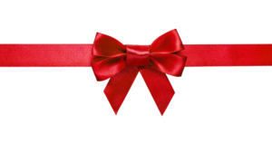 Red Ribbon PNG File PNG Clip art