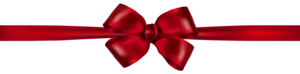 Red Ribbon PNG HD PNG Clip art