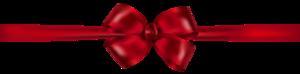 Red Ribbon PNG HD PNG Clip art
