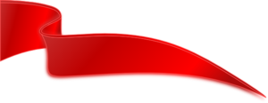 Red Ribbon PNG Picture PNG Clip art