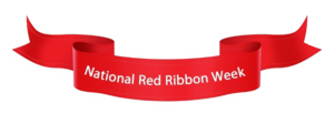 Red Ribbon Transparent Images PNG PNG Clip art