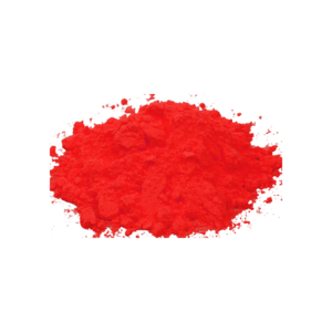 Red Smoke PNG Transparent PNG Clip art