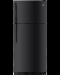 Refrigerator Download PNG Image PNG Clip art