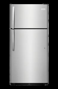 Refrigerator PNG Clipart PNG Clip art