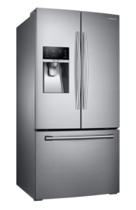 Refrigerator PNG File PNG Clip art