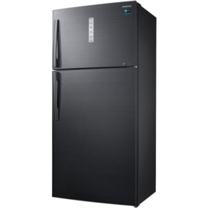 Refrigerator PNG Free Download PNG Clip art