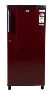 Refrigerator PNG HD PNG icon