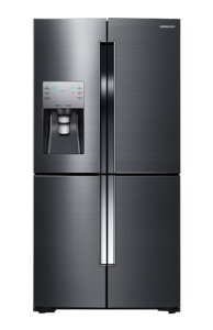 Refrigerator PNG Image PNG Clip art