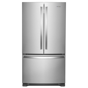 Refrigerator PNG Photo PNG Clip art