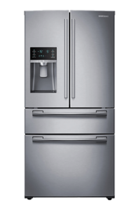 Refrigerator PNG Photos PNG Clip art