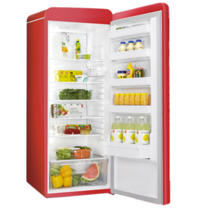 Refrigerator PNG Picture PNG Clip art