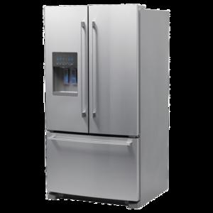 Refrigerator PNG Transparent Image PNG Clip art