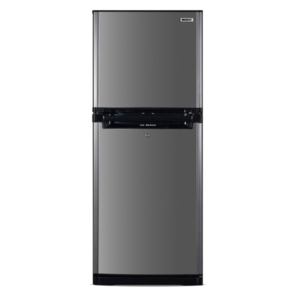 Refrigerator PNG Transparent Picture PNG clipart