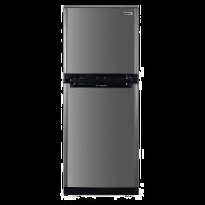 Refrigerator PNG Transparent Picture PNG Clip art