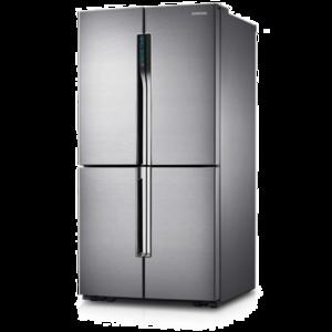 Refrigerator PNG Transparent PNG Clip art