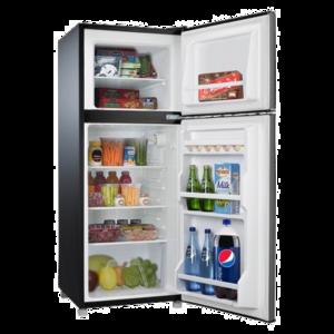 Refrigerator Transparent Background PNG Clip art