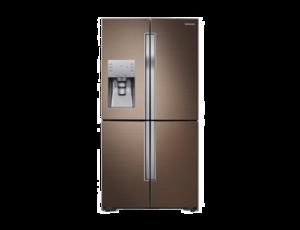 Refrigerator Transparent Images PNG PNG Clip art
