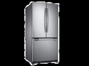 Refrigerator Transparent PNG PNG Clip art