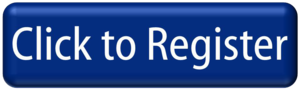 Register Button PNG File PNG Clip art