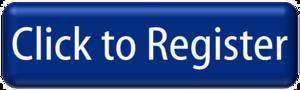 Register Button PNG File PNG Clip art