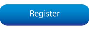 Register Button PNG HD PNG Clip art