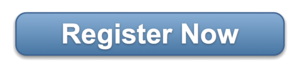 Register Button PNG Photo PNG Clip art
