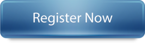 Register Button PNG Picture PNG Clip art