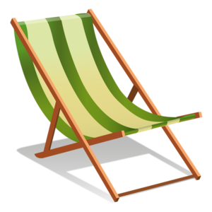 Relax PNG File PNG clipart