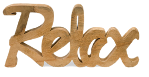 Relax PNG HD PNG Clip art
