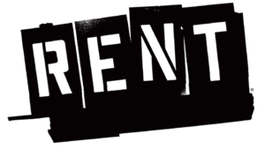 Rent PNG File PNG Clip art