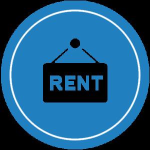 Rent PNG Transparent PNG Clip art