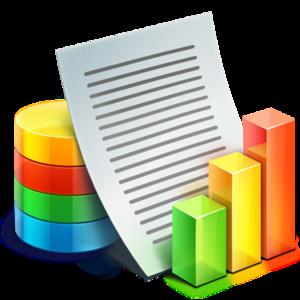 Report PNG Free Download PNG Clip art