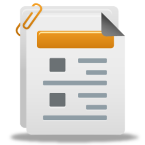 Report PNG Picture PNG Clip art
